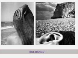 2-famous-photographers-16-638