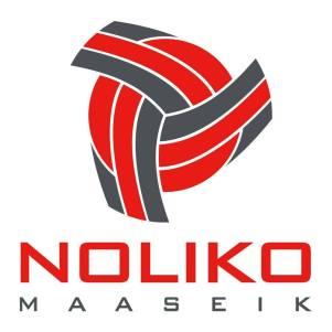 Noliko Maaseil logo