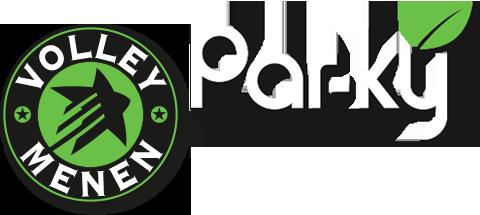 volleymenen-parky-logo