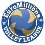 image league volley