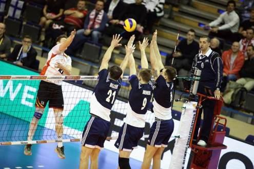 All - Pologne 1