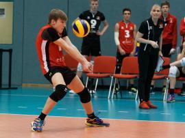 Bel Estonia 9