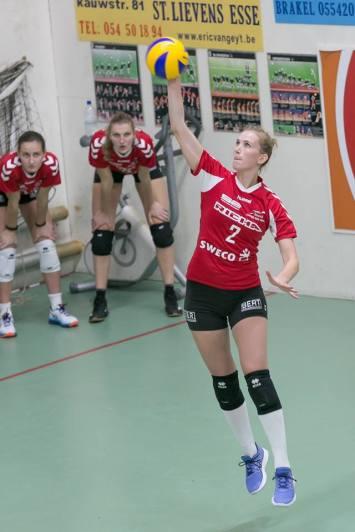 Richa Michelbeke 9