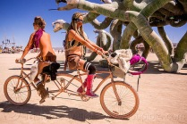 symmetrical-tandem-bike-burning-man-2015