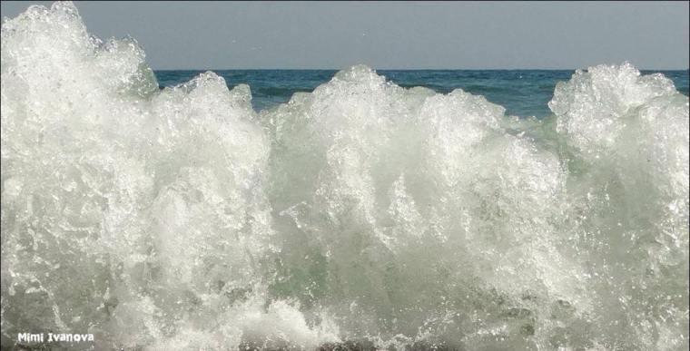 imùage de mer 14
