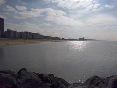 Nic Ostende 24.3.18 33