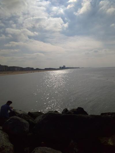 Nic Ostende 24.3.18 36