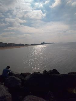 Nic Ostende 24.3.18 37
