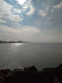 Nic Ostende 24.3.18 38