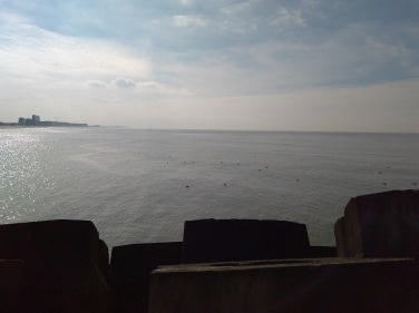 Nic Ostende 24.3.18 40