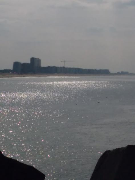 Nic Ostende 24.3.18 45