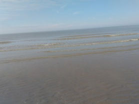 Nic Ostende 24.3.18 51