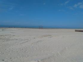 Nic Ostende 24.3.18 56