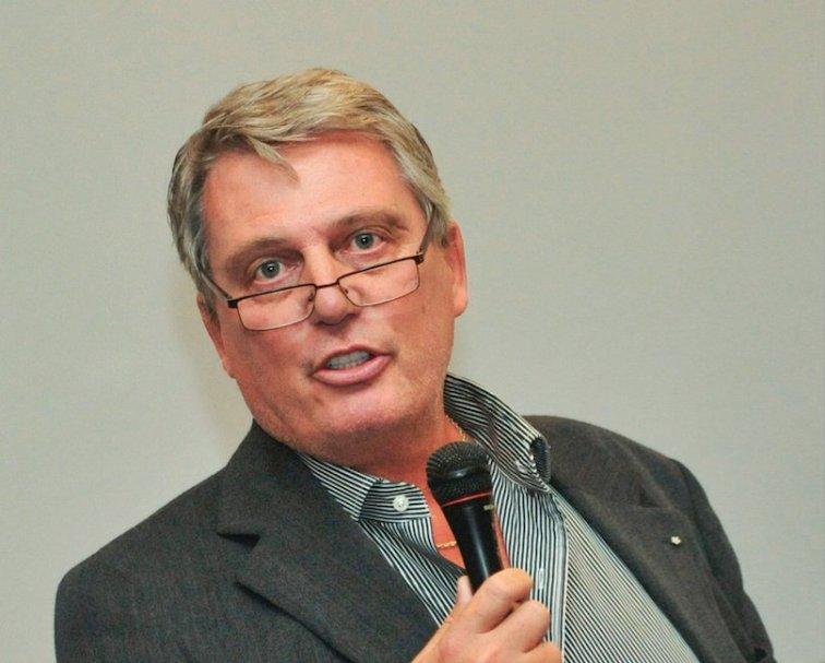 Philippe Boone