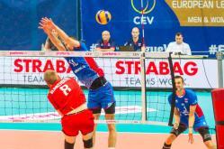 Belgique Slovaquie 10
