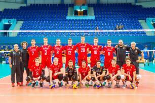Belgique Slovaquie 2