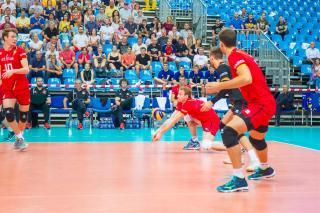 Belgique Slovaquie 4