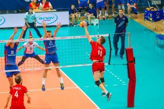 Belgique Slovaquie 6