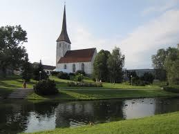 Rakvere estonia 1