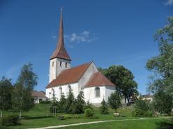 Rakvere estonia 6