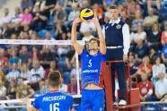 Slovaquie - Suède 2