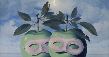 Magritte 4