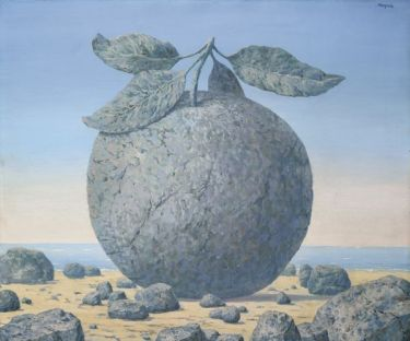 Magritte 7