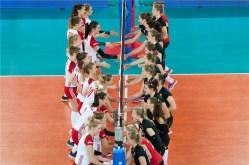 Pologne - Belgium 12 - Copie