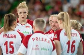 Pologne - Belgium 14 - Copie