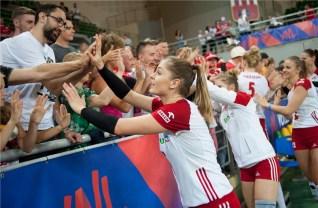 Pologne - Belgium 19 - Copie