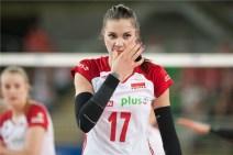Pologne - Belgium 7