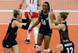 USA - Serbie BNL 2018 3