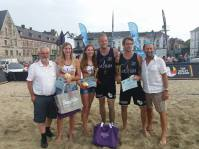 winnars Gent 2018