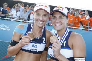 Hermannova 1 - Slukova 2 Bronze