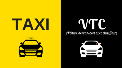 Taxis-VTC-Intro