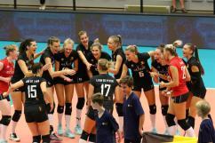 Belgique -Islande 2018 3