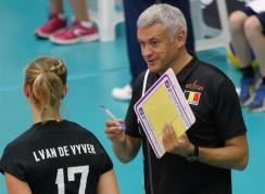 Belgique -Islande 2018 4