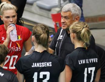 Belgique -Islande 2018 8