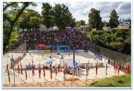 Brno U18
