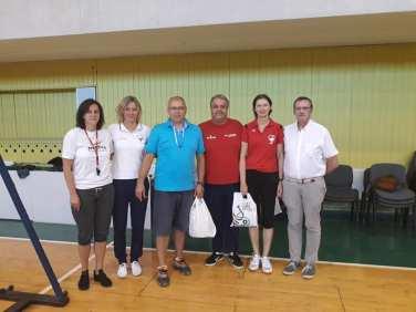 équipe aif Kaunas 2018 4