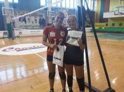 équipe aif Kaunas 2018 7