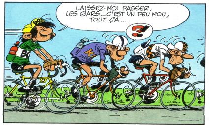 dopage x