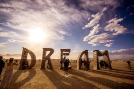 -dream-burning-man-2015