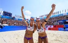 Hermanovva-Slukova winners Vienne 2018