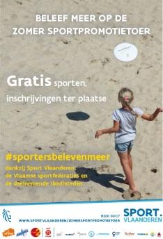 sportbeleef