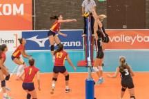 U17 Wevza Espagne 2018 1
