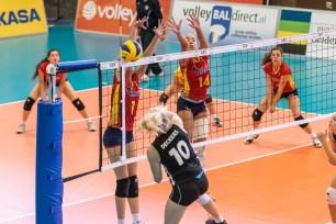 U17 Wevza Espagne 2018 13