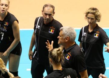 YT Slovénie 2018 12