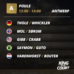 A_Antwerp