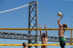 beachvolley avp 4